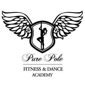 Pure Pole logo