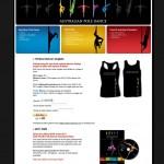 APDC online shop