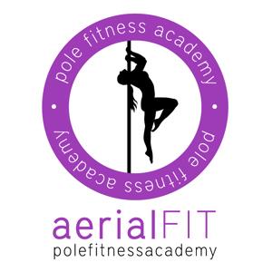 AerialFIT logo