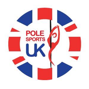 Pole Sports UK