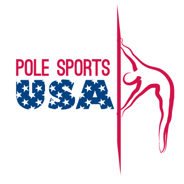Pole Sports USA logo