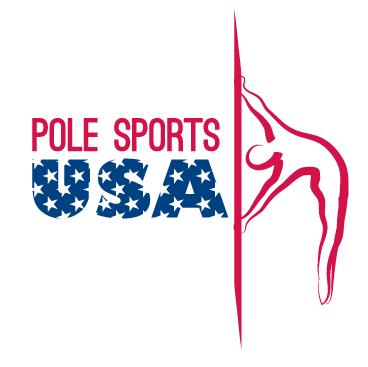 Pole Sports USA logo