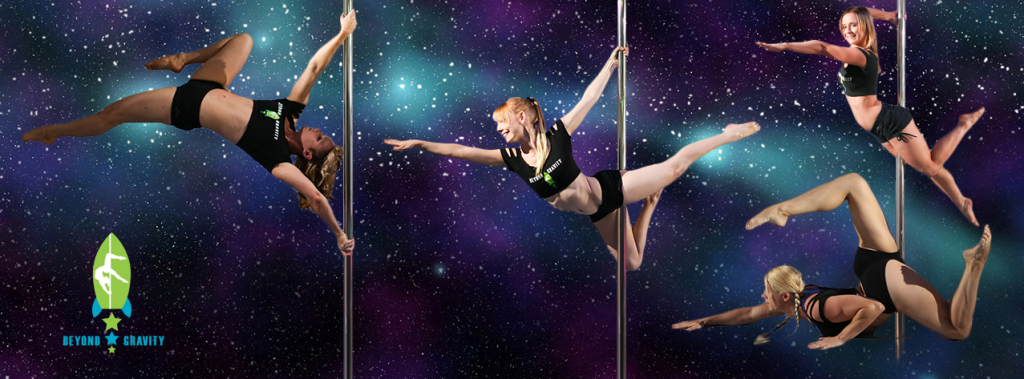 Beyond Gravity Facebook cover